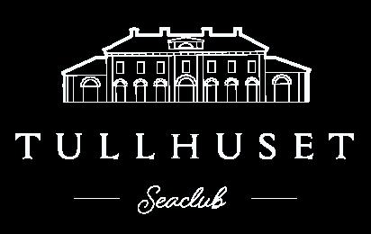Tullhuset Seaclub